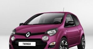 Renault-Twingo-300x225