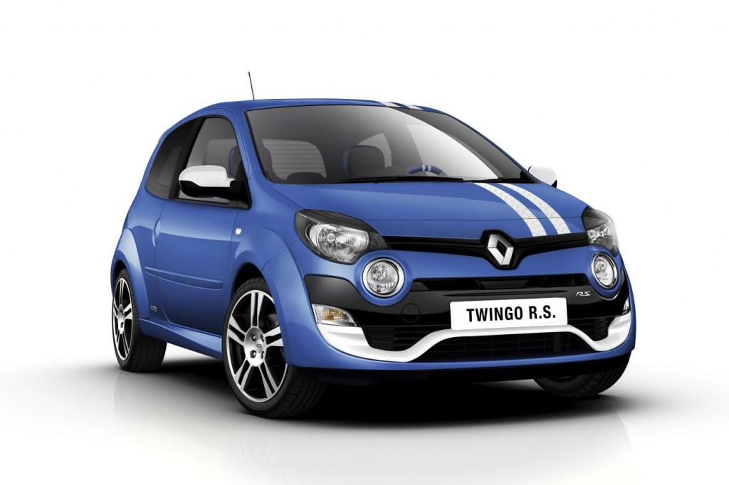 Renault_Twingo_RS_Gordini_001