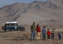 La-famille-Zapp.-Le-road-trip-dans-le-sang_article_landscape_pm_v8