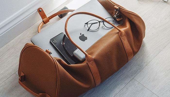 Nos avis sur les meilleurs bagages de voyage sur Amazon 58459e779f7