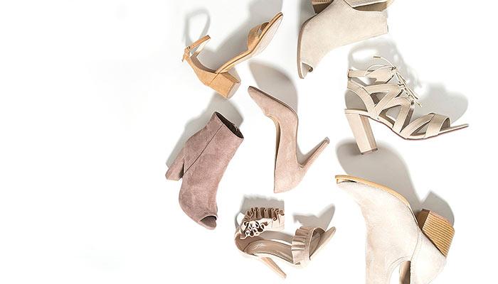 Femme Les Pour Nos Sur Chaussures Avis Meilleures WCBedxor