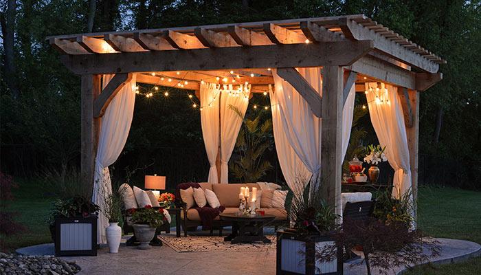 Le meilleur des Salons de jardin, et tables de jardin
