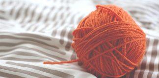 vetement-laine